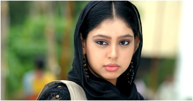 """Have you seen """"Mem VayasukuVacham""""..?  Why this lovable option to watch online.."""