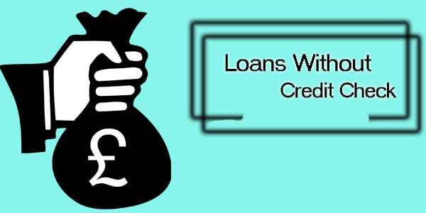 The Distinct Features Of a Quick Loan