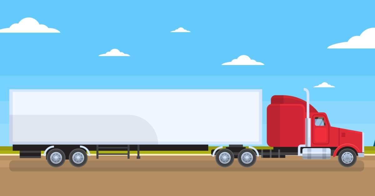 What are the advantages of taking freight LTL ?