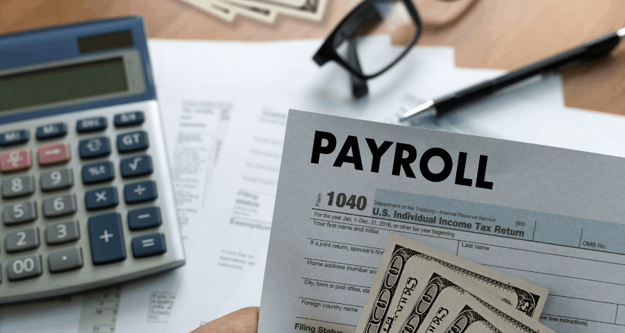 Learn How Managed Payroll Services Are Helpful For Your Company