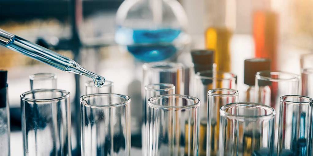 Importance of Chemical Testing And Analysis Services