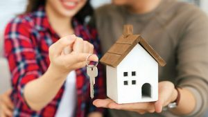 Benefits Of a Buyers Advocate When Buying a Home