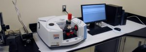 Learn About The Fundamentals of FTIR Spectroscopy