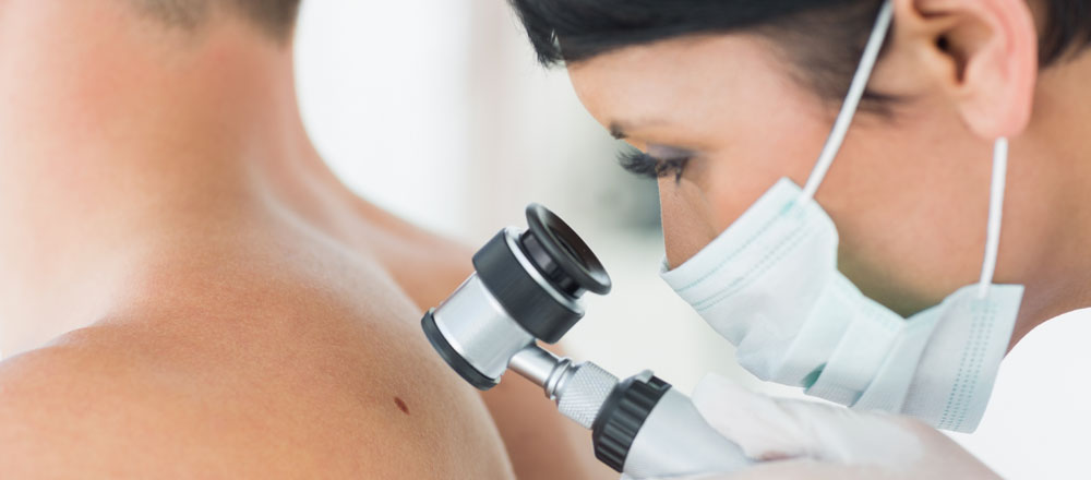Why There Is A Need For A Dermatology Memphis
